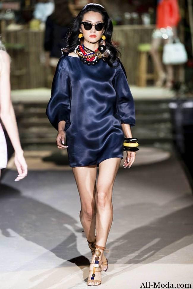 dsquared2-kollekciya-odezhdy-i-kupalnikov-vesnaleto-2014-foto-milan-fashion-week (10)