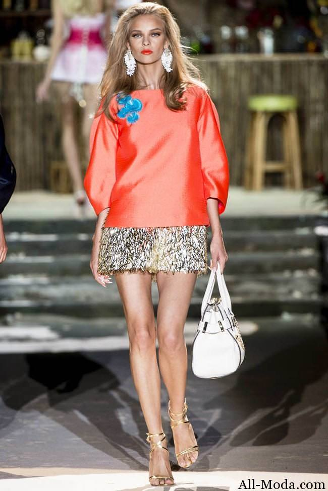 dsquared2-kollekciya-odezhdy-i-kupalnikov-vesnaleto-2014-foto-milan-fashion-week (11)