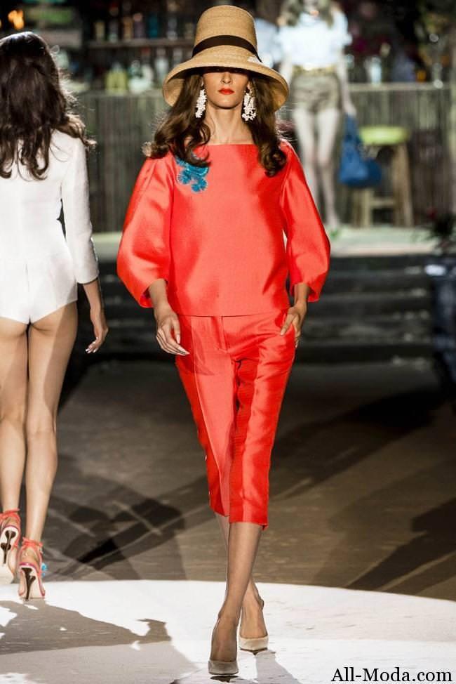 dsquared2-kollekciya-odezhdy-i-kupalnikov-vesnaleto-2014-foto-milan-fashion-week (13)