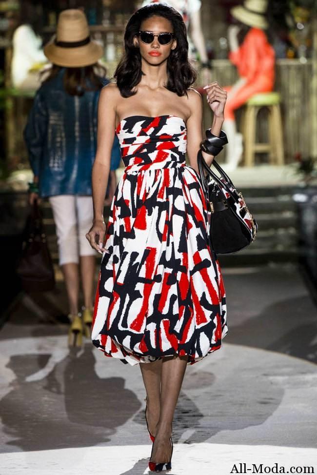 dsquared2-kollekciya-odezhdy-i-kupalnikov-vesnaleto-2014-foto-milan-fashion-week (17)