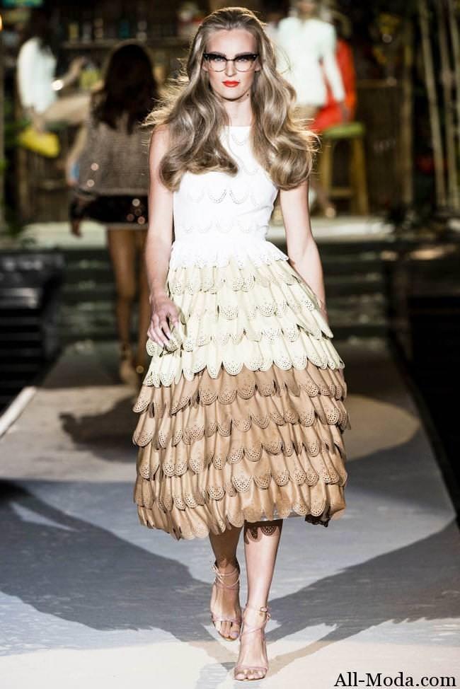 dsquared2-kollekciya-odezhdy-i-kupalnikov-vesnaleto-2014-foto-milan-fashion-week (21)