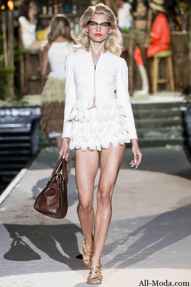 dsquared2-kollekciya-odezhdy-i-kupalnikov-vesnaleto-2014-foto-milan-fashion-week (22)