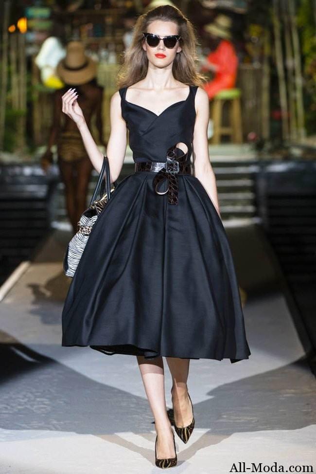 dsquared2-kollekciya-odezhdy-i-kupalnikov-vesnaleto-2014-foto-milan-fashion-week (24)