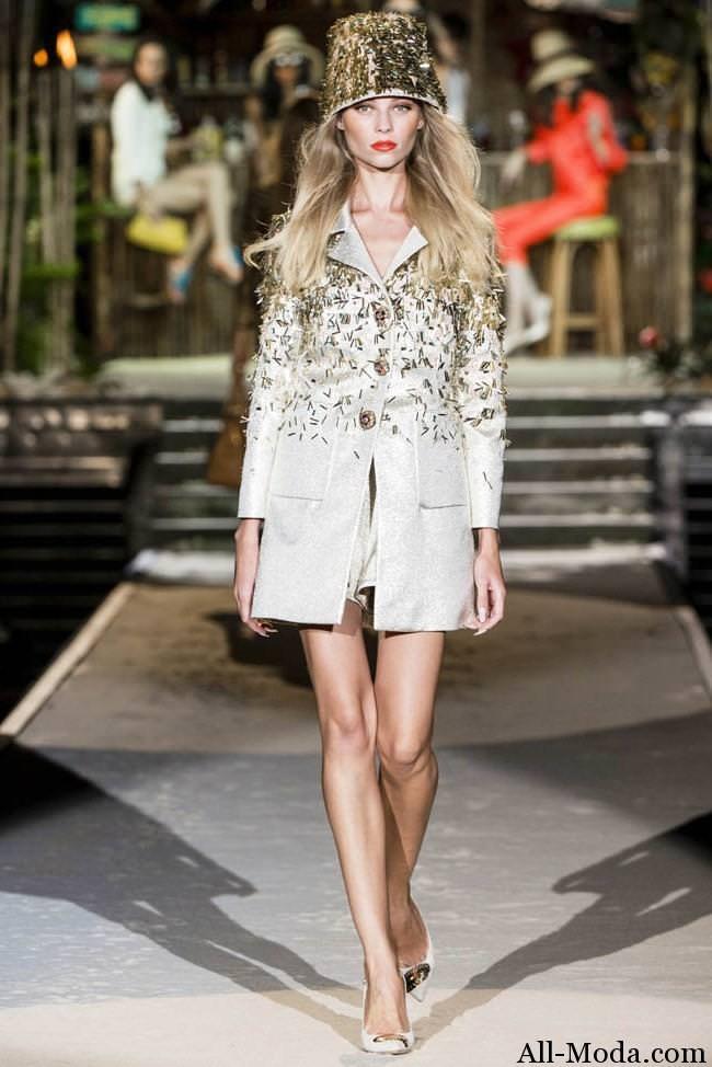 dsquared2-kollekciya-odezhdy-i-kupalnikov-vesnaleto-2014-foto-milan-fashion-week (27)