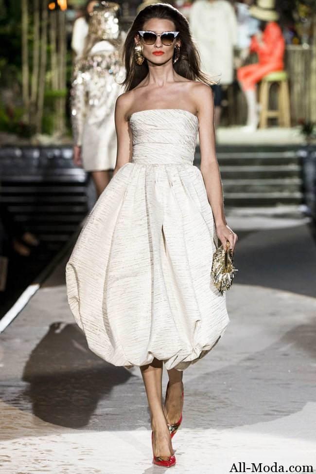 dsquared2-kollekciya-odezhdy-i-kupalnikov-vesnaleto-2014-foto-milan-fashion-week (28)