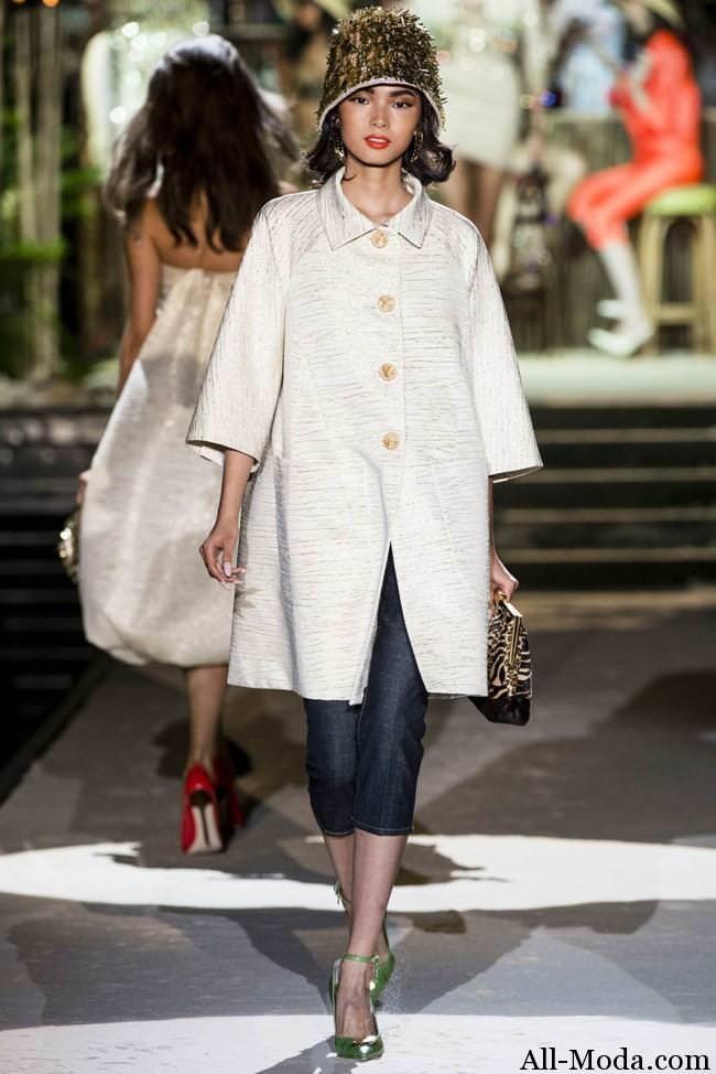 dsquared2-kollekciya-odezhdy-i-kupalnikov-vesnaleto-2014-foto-milan-fashion-week (29)