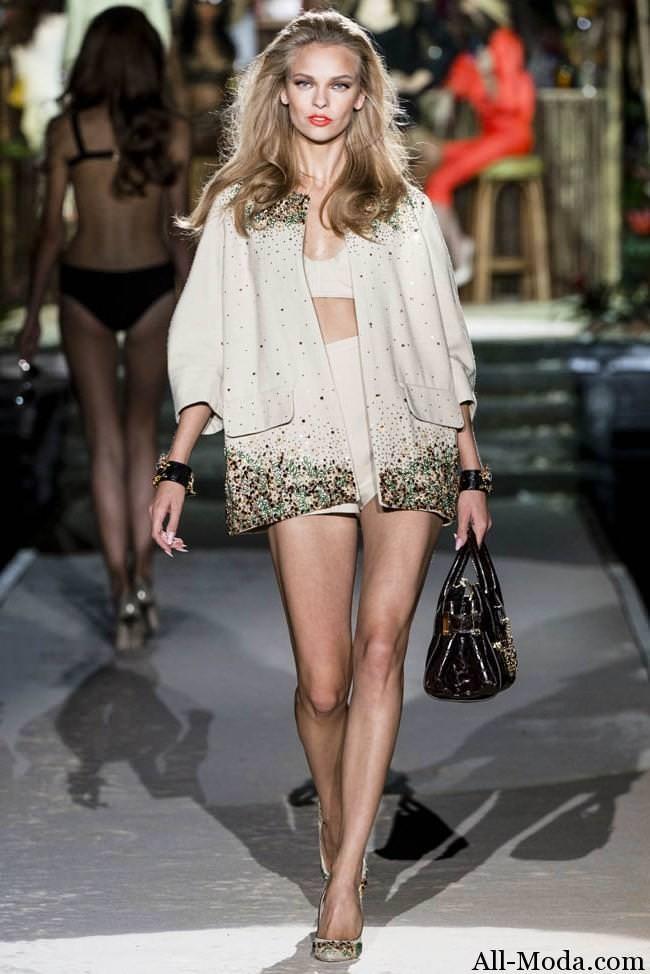 dsquared2-kollekciya-odezhdy-i-kupalnikov-vesnaleto-2014-foto-milan-fashion-week (32)