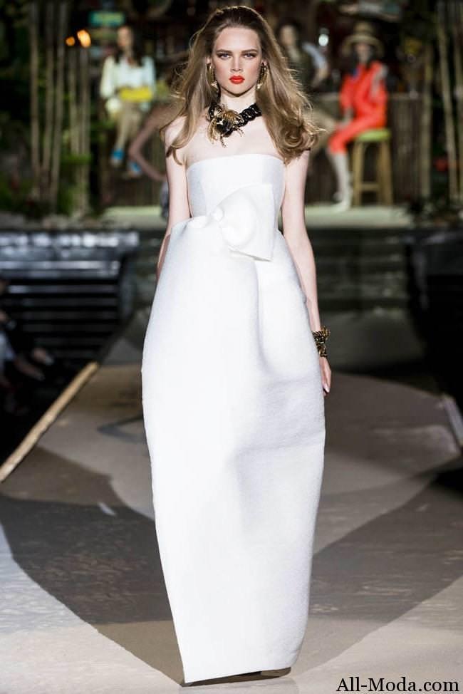 dsquared2-kollekciya-odezhdy-i-kupalnikov-vesnaleto-2014-foto-milan-fashion-week (37)