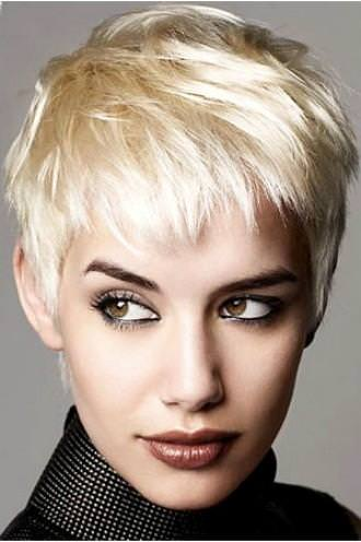 korotkie-pricheski-2014-all-moda-fashion-haircuts-2014 (5)