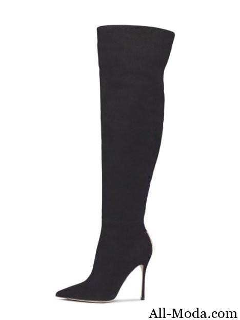 sergio-rossi-osennjaja-kollekcija-obuvi-2014 (23)