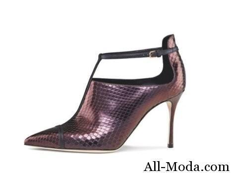 sergio-rossi-osennjaja-kollekcija-obuvi-2014 (3)
