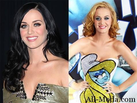 Katy-Perry-1