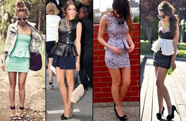 Модные платья весна – лето 2014 фото коллекций и тенденции картинки