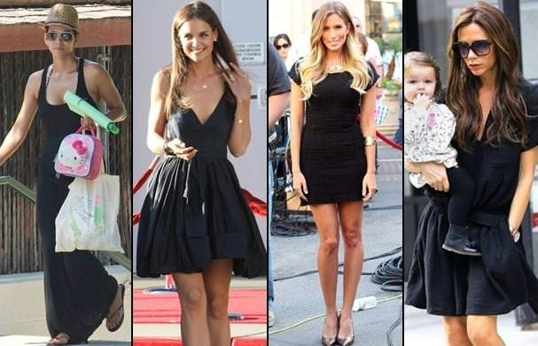 Модные платья весна – лето 2014 фото коллекций и тенденции рекомендации