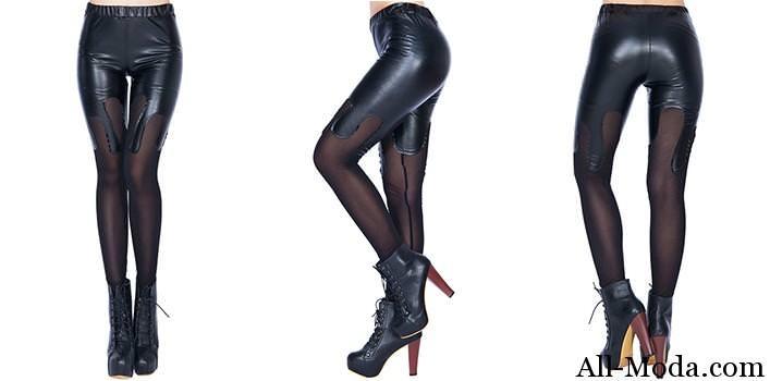 seksualnye-legginsy-foto-podborka-sexy-leggings-10