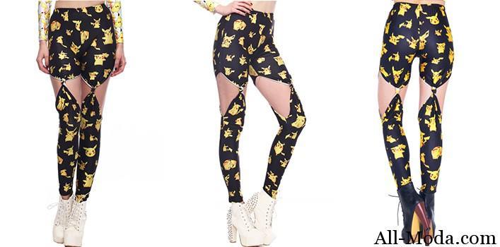 seksualnye-legginsy-foto-podborka-sexy-leggings-11