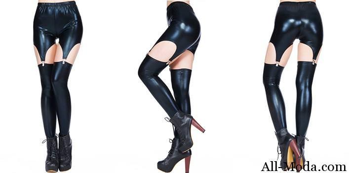 seksualnye-legginsy-foto-podborka-sexy-leggings-00