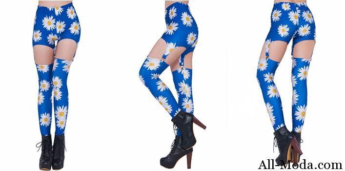 seksualnye-legginsy-foto-podborka-sexy-leggings-7