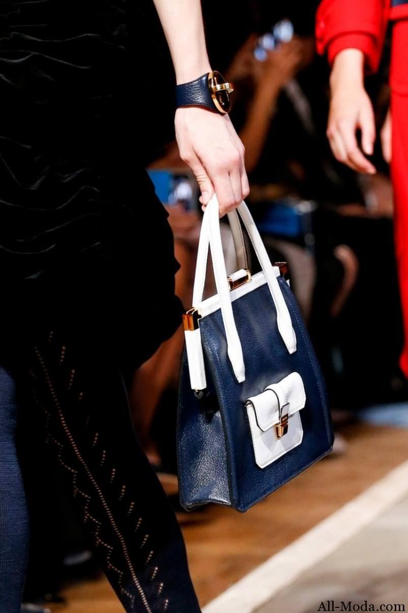 сумки Miu Miu 2014