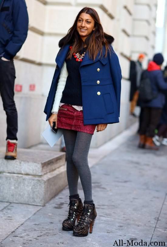 ulichnaya-moda-nyu-jorka-palto-foto-zima-vesna-2014 (10)