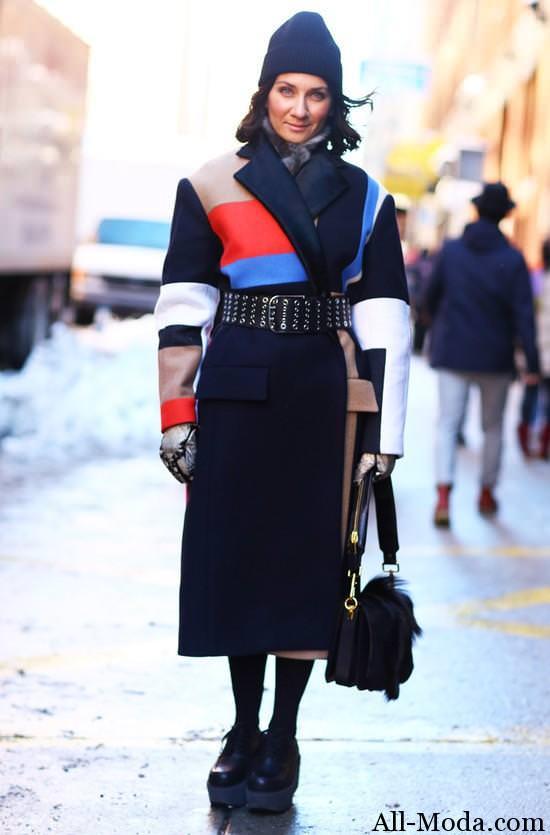 ulichnaya-moda-nyu-jorka-palto-foto-zima-vesna-2014 (11)