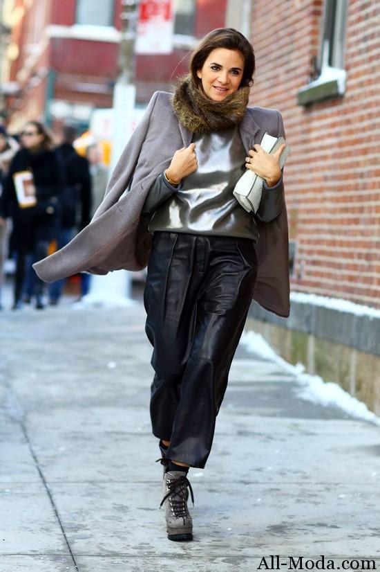 ulichnaya-moda-nyu-jorka-palto-foto-zima-vesna-2014 (12)