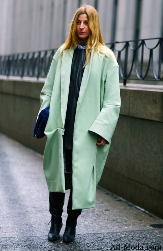 ulichnaya-moda-nyu-jorka-palto-foto-zima-vesna-2014 (15)