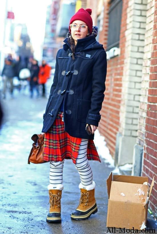ulichnaya-moda-nyu-jorka-palto-foto-zima-vesna-2014 (9)