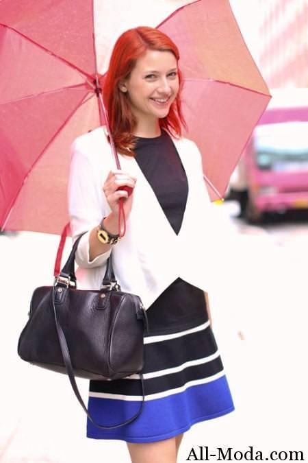 ulichnaya-moda-vesna-2014-foto-obzor-krejg-erend