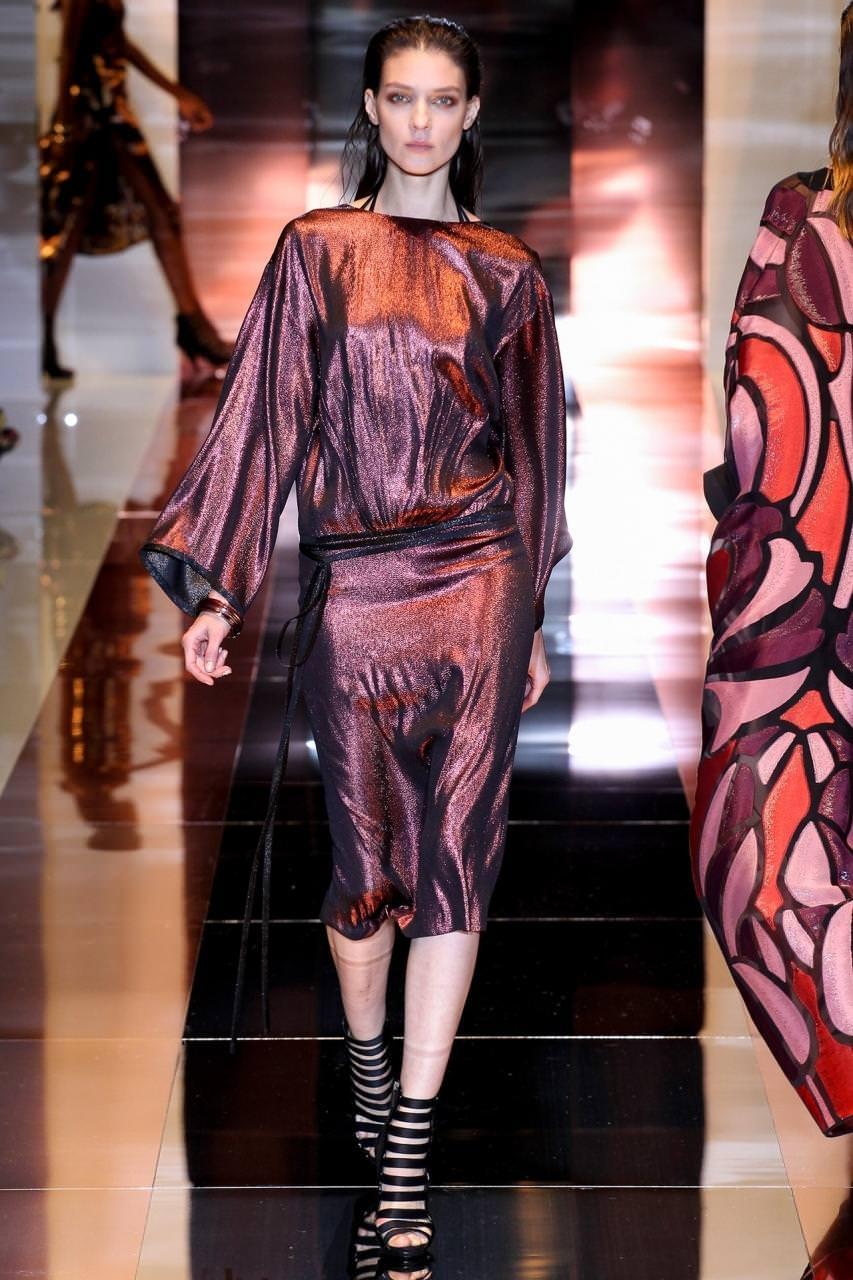 platya-gucci-2014-vesna-leto-foto-i-video-kollekcii-ready-to-wear (27)