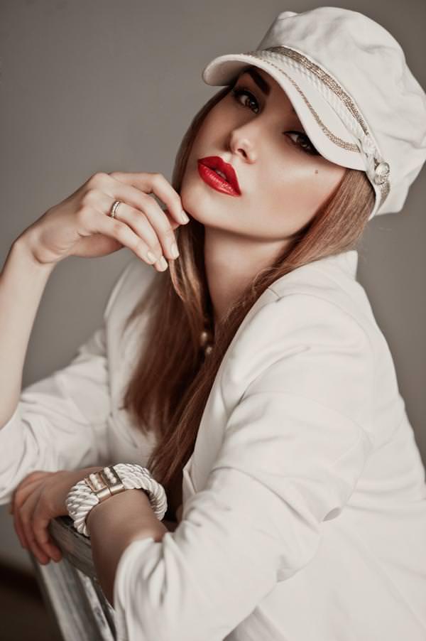 sofi-eliseeva-modnyj-blogger-iz-rossii