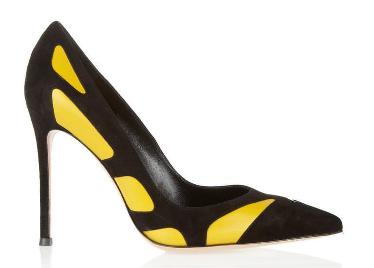 modnaya-podborka-10-par-obuvi-s-zhivotnymi-i-drugimi-printami (3)