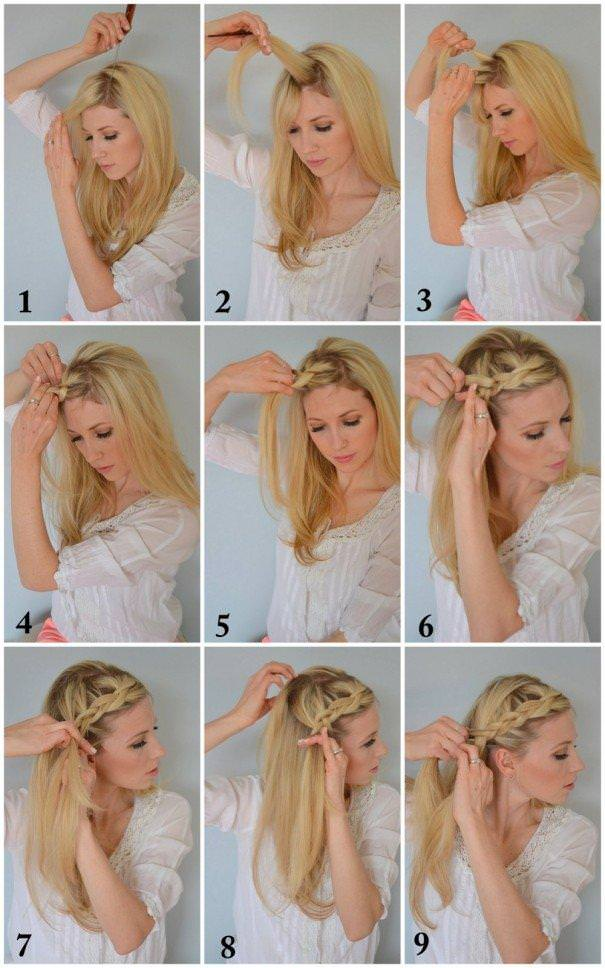 Boho-Crown-Braid1
