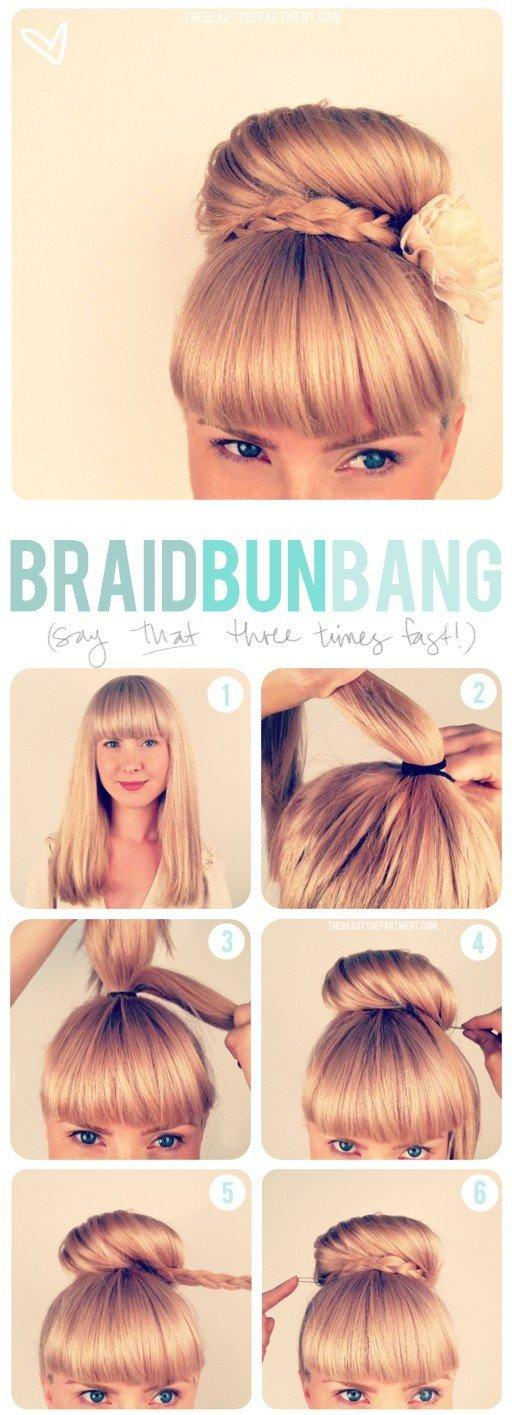 Braid-Bun-and-Bang (1)