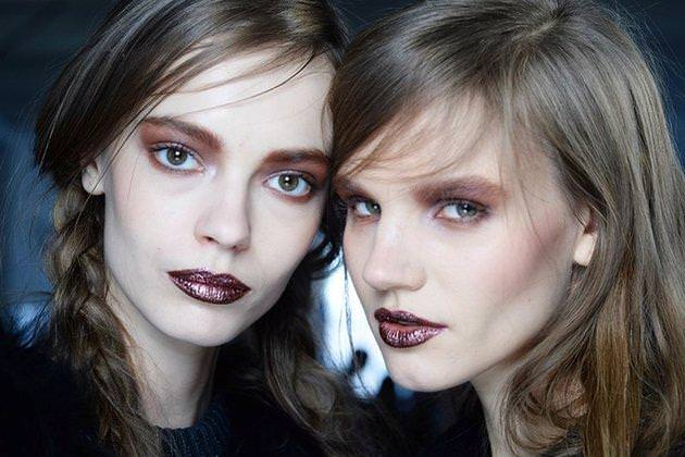 embedded_bronze_lip_color_fall_2014_trend