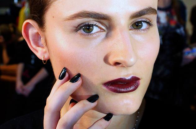 embedded_dark_lips_trend_fall_2014