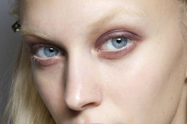 embedded_lilac_color_eye_makeup_fall_2014