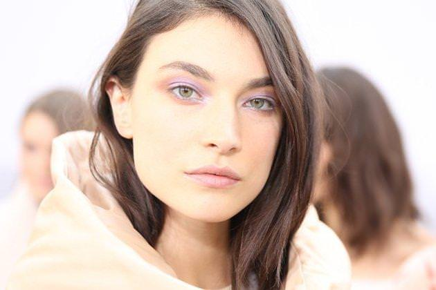 embedded_lilac_eyeshadow_trend_fall_2014