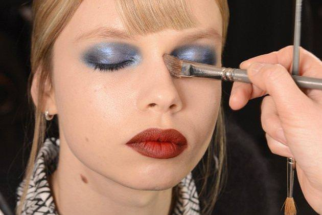 embedded_silver_eyeshadow_fall_2014