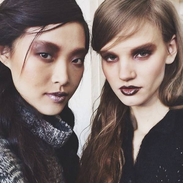 rs_600x600-140211102650-600.Rodarte-Beauty-NYFW-2014-jmd-021114