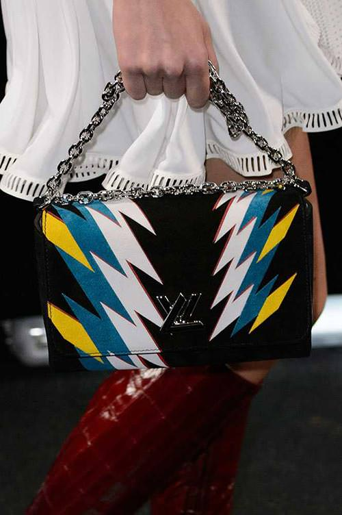 spring_2015_trendy_designer_handbags_from_the_runway_Louis_Vuitton