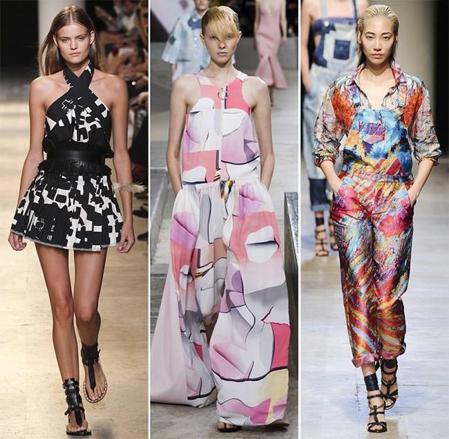 spring_summer_2015_print_trends_abstract_and_artistic_patterns_fashionisers