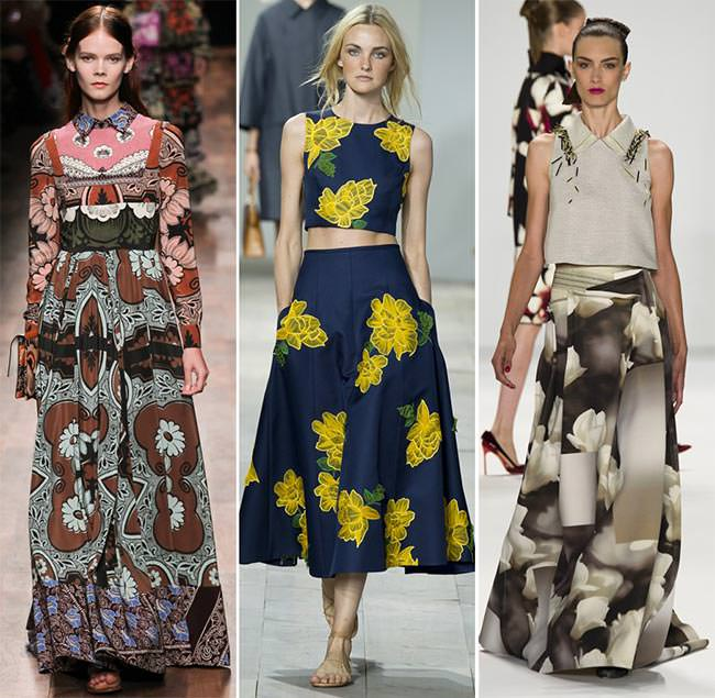 spring_summer_2015_print_trends_floral_patterns_fashionisers