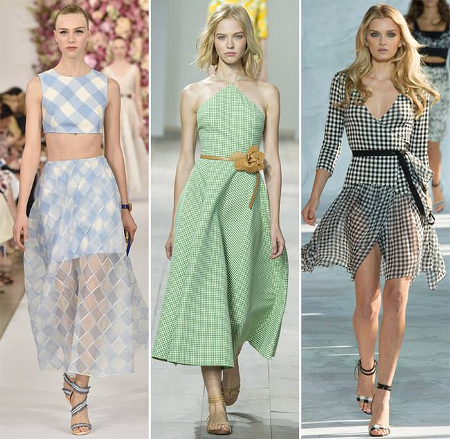 spring_summer_2015_print_trends_gingham_patterns_fashionisers