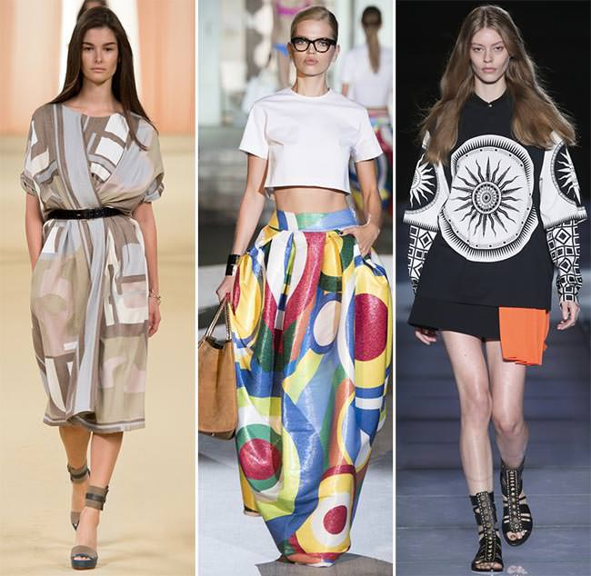 spring_summer_2015_print_trends_graphic_geometric_patterns_fashionisers spring_summer_2015_print_trends_checkered_patterns_fashionisers