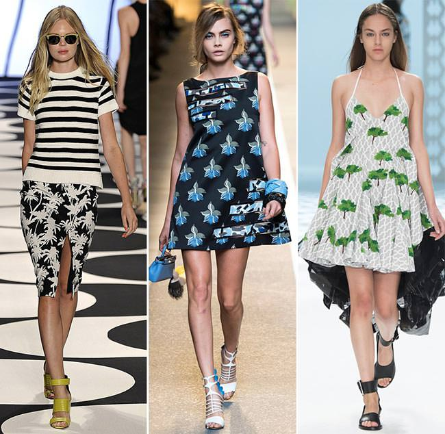 spring_summer_2015_print_trends_nature_patterns_fashionisers
