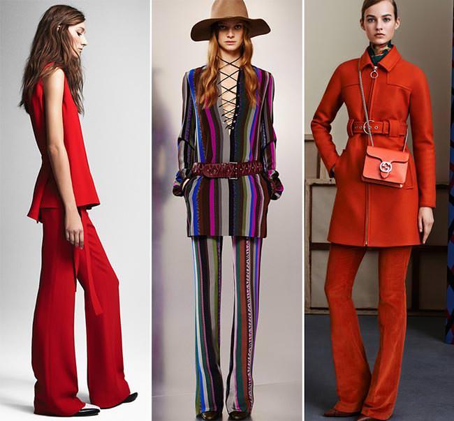 Pre_Fall_2015_fashion_trends_Seventies_fashion