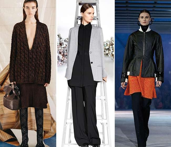 Pre_Fall_2015_fashion_trends_layering