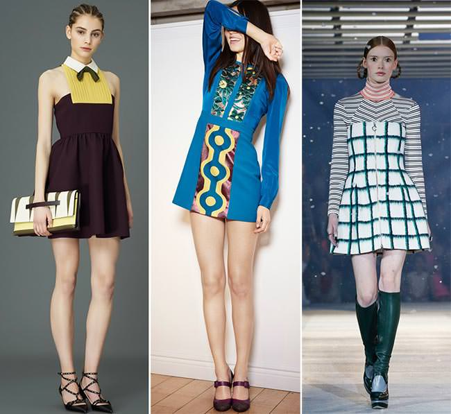 Pre_Fall_2015_fashion_trends_little_dolly_dresses