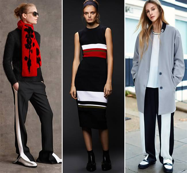 Pre_Fall_2015_fashion_trends_sporty_chic